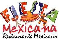 Fiesta Mexicana Clayton