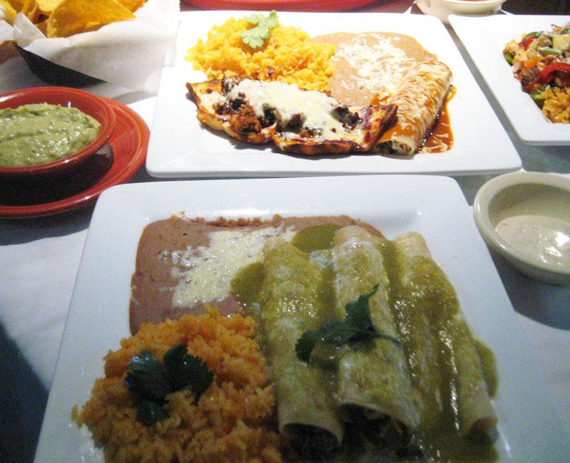 Dinner Special2